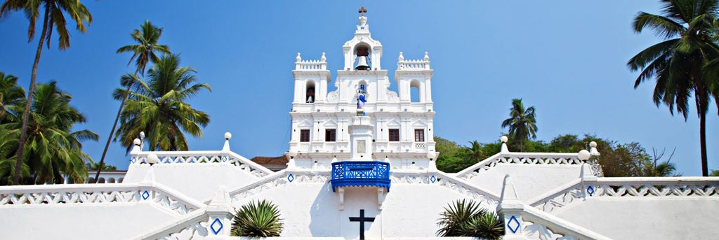 Our-Lady-Of-The-Immaculate-Conception-Church-Goa