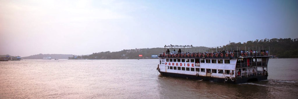river-cruises-goa