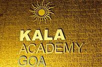 Kala-Academy-Goa