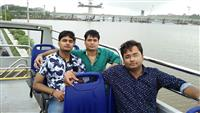 Goa-Tour-with-Friends